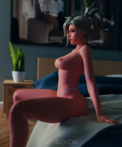 overwatch-hot-hentai-–-blonde-hair,-ls,-breasts,-kotofeichow,-panties,-areolae.