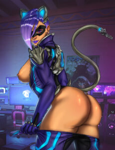overwatch-hentai-art-–-thick-thighs,-solo,-sombra,-big-breasts,-breasts.