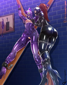 overwatch-hentai-–-brown-eyes,-breasts,-high-heel-boots,-latex,-remote-control,-quirogaart.