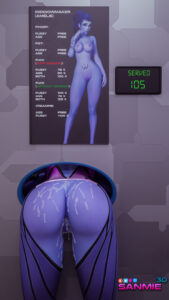 overwatch-xxx-art-–-glory-hole,-pricelist,-sanmiebig-butt,-big-breasts.