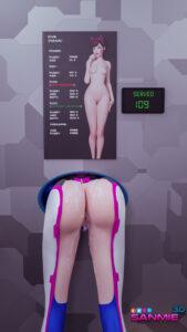 overwatch-rule-blender,-prostitution,-nude,-big-breasts.