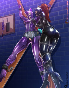 overwatch-porn-–-remote-control,-yuri,-chained,-ass,-ls.