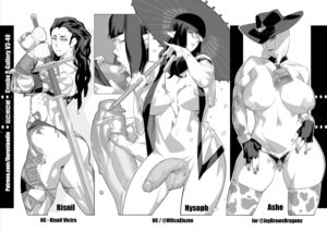 ashe-hentai-art-–-human.