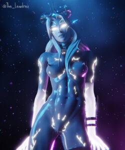 etheria-porn-hentai-–-fortnite-battle-royale,-nude,-fortnite-porn.