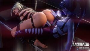 overwatch-xxx-art-–-exposed-ass,-penetration,-leash,-kachigachi.