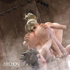 overwatch-rulex-–-yuri,-archon-gen,-tracer.