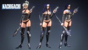 overwatch-rulern-–-panties,-greaves,-gun,-kachigachi,-3d.