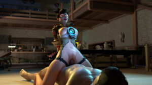 overwatch-rulern-–-areola,-hips.