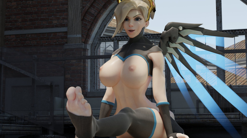 overwatch-rulex-–-nude,-topless,-areolae,-topless-female,-female.