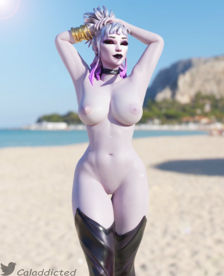 dusk-rulex-–-nude-female,-beach.
