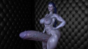 overwatch-rulern-–-huge-cock,-ass,-muscle-tone,-muscular-thighs,-boobafuta,-futanari.