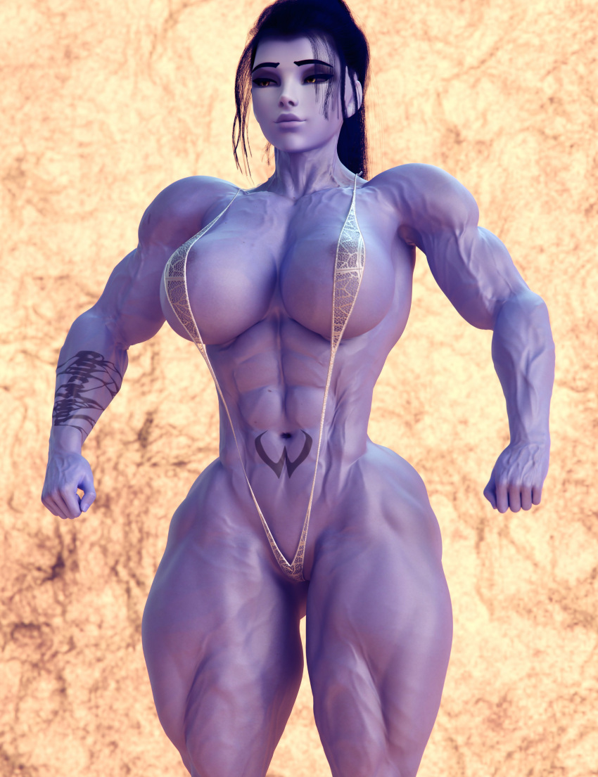 overwatch-hentai-–-absurd-res,-purple-skin,-ls,-female-only,-muscles.