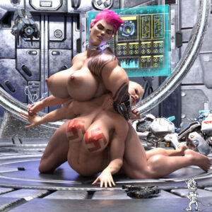 overwatch-porn-–-big-breasts,-zarya,-chup@cabra,-dc.