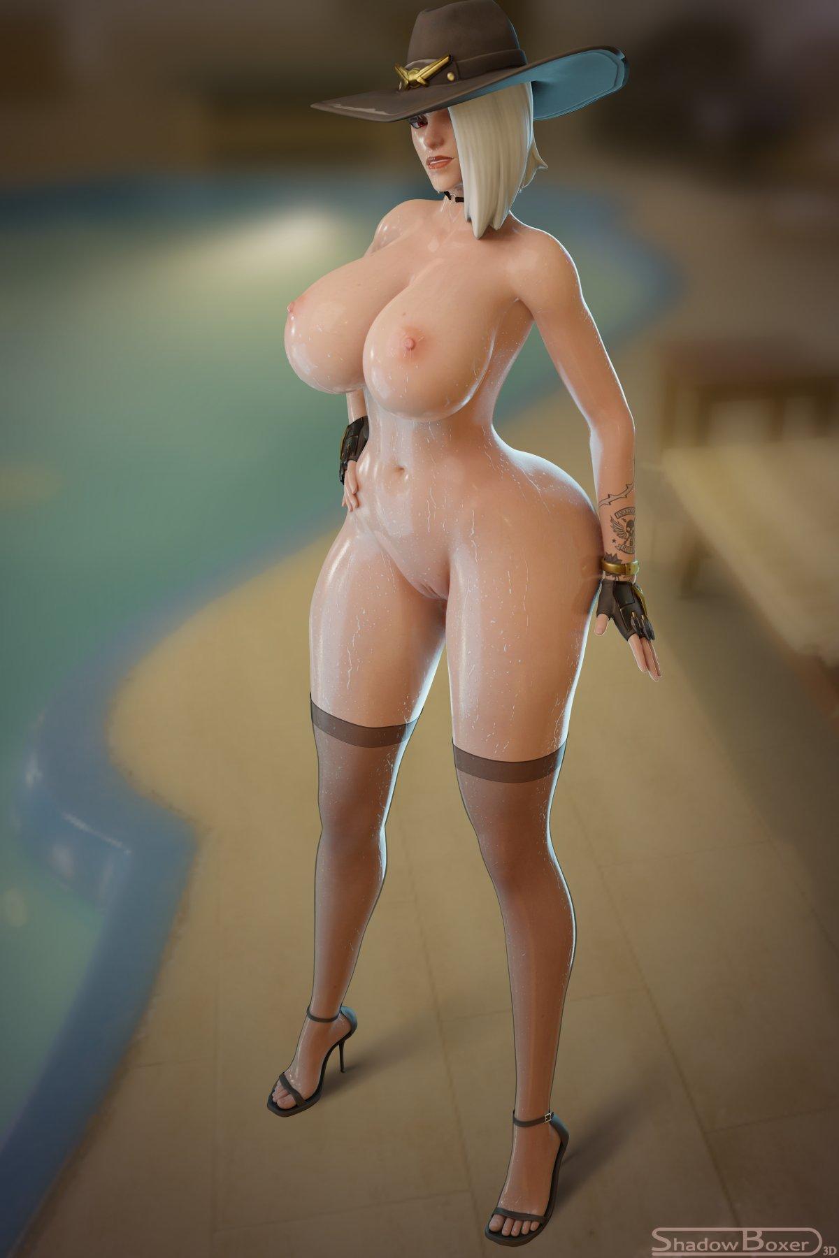 ashe-xxx-art-–-blender,-wide-hips,-female.
