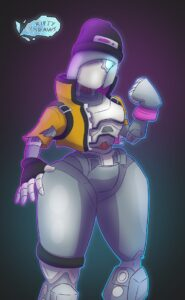 rebel-porn-–-wide-hips,-thick-thighs,-female,-robot-girl,-riftnsfw.