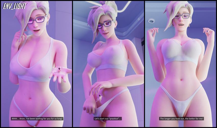 overwatch-sex-art-–-lowres,-lingerie.