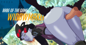 overwatch-hentai-porn-–-vaginal-sex,-looking-back,-vaginal-penetration,-animated-gif.