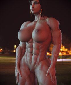 overwatch-porn-hentai-–-ls,-big-breasts,-dashie