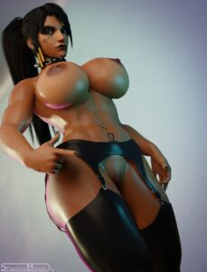overwatch-xxx-art-–-pussy,-female,-nipples,-female-only,-huge-breasts,-abs,-ls.