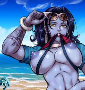 overwatch-hentai-xxx-–-female-only,-heaven,-big-breasts,-areolae,-female.