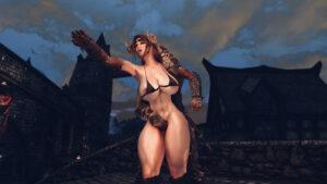 skyrim-rulex-–-public-nudity,-vaginal-insertion,-elf,-female-penetrated,-aroused,-rape.