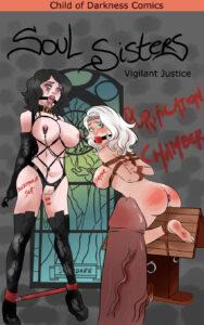 skyrim-hentai-porn-–-slave.