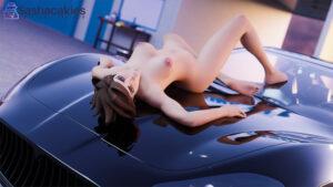 overwatch-porn-–-medium-breasts,-presenting,-naked.