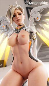 overwatch-hentai-xxx-–-blue-eyes,-blonde-hair.
