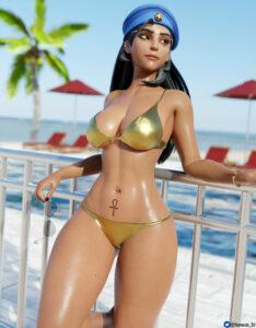 overwatch-game-porn-–-thighs,-dark-skinned-female.