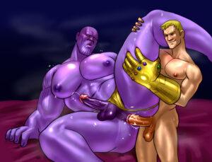 jonesy-game-hentai-–-anal,-white-skin,-bare-back,-duo,-cum-on-body,-purple-nipples,-abs.