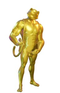 goldmeowscles-game-porn,-meowscles-game-porn-–-wear,-naked,-male-only,-penis,-male.