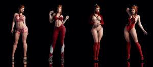 overwatch-game-hentai-–-panties,-mustard-sfm,-large-breasts,-ls.