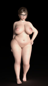 mei-game-hentai-–-mry,-huge-breasts,-inverted-nipples,-solo,-blizzard-entertainment,-pink-nipples,-chubby.
