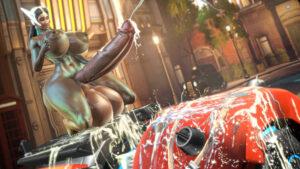 overwatch-free-sex-art-–-highres,-mitrild-sfm,-nipples,-balls,-dark-skin,-solo.
