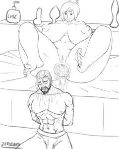 mei-sex-art-–-living-insertion,-big-nipples,-clothing,-reverse-rape,-domination,-heart-shaped-pupils.