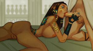 overwatch-rulern-–-nude,-pussy,-sex,-ass,-penis.