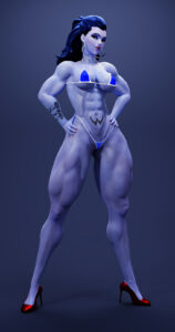 overwatch-hentai-porn-–-female,-muscular,-large-breasts.