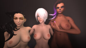 overwatch-porn-hentai-–-large-breasts,-source-filmmaker,-king-of-fighters,-ls,-street-fighter,-3d.