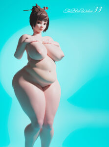 mei-porn-–-big-breasts,-nipples,-breasts,-ls,-overweight-female,-large-breasts.
