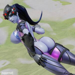 overwatch-hentai-art-–-big-breasts,-blender,-ass,-juggernut-(artist).