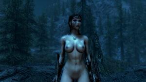 skyrim-hot-hentai-–-dovahkiin,-nord,-female,-breasts,-female-only,-the-elder-scrolls,-viking.