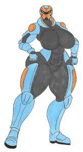 fortnite-hentai-art-–-epic-games,-ls,-big-breasts,-video-games,-armor,-ra-(artist),-criterion.