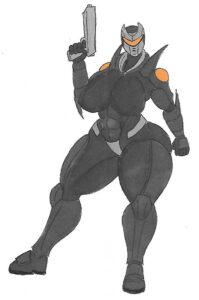 oblivion-free-sex-art-–-tight-clothing,-helmet,-ls,-epic-games.