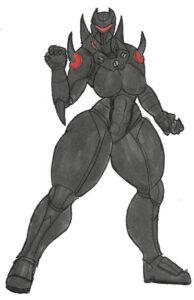 oblivion-hentai-porn-–-tight-clothing,-helmet,-ra-(artist),-armor.