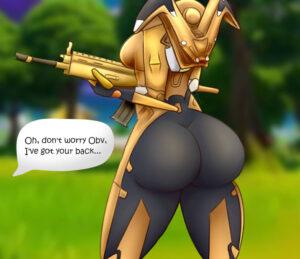 oblivion-game-porn-–-armor,-text,-power-armor,-pov,-video-games.