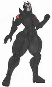 oblivion-rulex-–-tight-clothing,-ls,-ra-(artist),-epic-games.