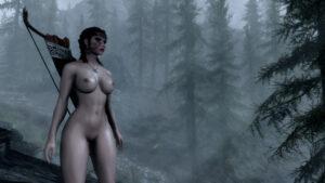 skyrim-hot-hentai-–-nude-female,-the-elder-scrolls,-amazon,-whore,-red-hair,-nord.