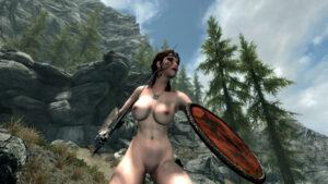 skyrim-rulern-–-nude,-pussy,-vagina,-breasts.