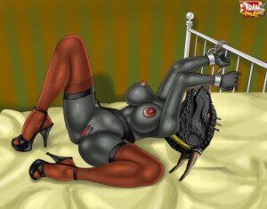 skyrim-rulex-–-snake,-bondage,-pussy-juice,-ass.