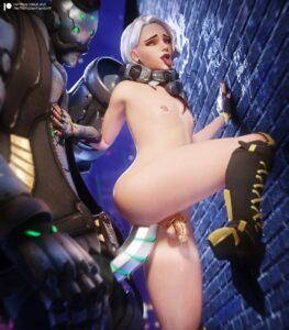 ashe-hentai,-bob-hentai-–-topless,-balls,-femboy,-rule-ipple-piercing.
